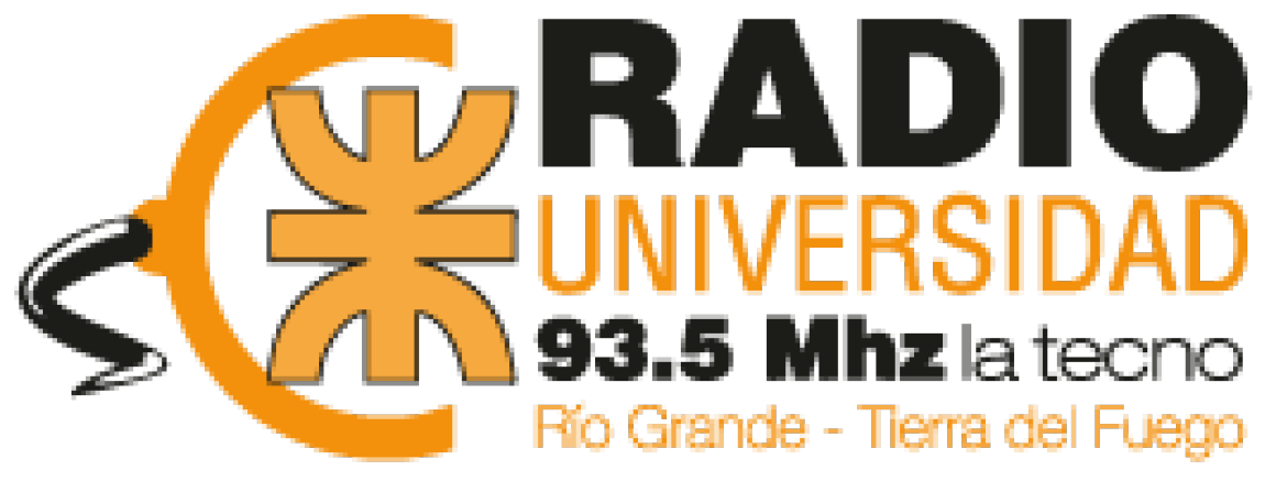 radiouniversidad.com.ar Logo