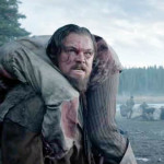 El paraíso donde filmó Di Caprio, furor turístico en Tierra del Fuego