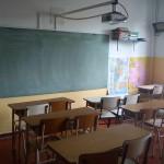 Las clases comenzarán el 2 de marzo