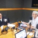 Detección de talentos del Club Vélez Sarsfield