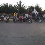 4ta Edición de Motoencuentro