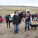 42° Fiesta del Ovejero: Una fiesta gaucha que va por su medio siglo de existencia