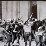 A 40 años del golpe. Por Zulma L. Gómez de Parodi (*)