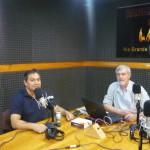 La Peña de Boca Juniors «2 de Abril» impulsa diversas actividades