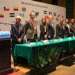 Nueva Asociación de Radios Públicas y Universitarias de América Latina y el Caribe