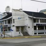 El Banco de Tierra del Fuego seguirá atendiendo al público en horario reducido