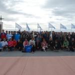 34º Aniversario Gesta de Malvinas