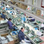 Buscan medidas para mejorar la competitividad