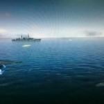 Taborda presenta libro sobre la guerra aérea de Malvinas