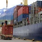El Puerto vuelve a operar con normalidad las 24 horas