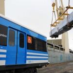 UTN Buenos Aires: Proyecto de Simulación de Trazas Ferroviarias