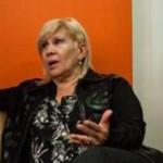 """Desde hace más de veinte años la ONG trabaja en recuperación de adictos Cierre de Reencontrándonos: """"Es una instancia inminente"""""""