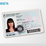 Lo mismo ocurrirá con el pasaporte Renovar el DNI ahora es más caro