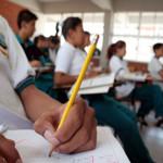 Educación Privada Creció en detrimento de la pública y hay cada vez más docentes por alumno