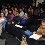 Por cuarto año consecutivo Lanzan el programa de becas para estudios superiores