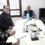 Buscan potenciar el desarrollo de Proyectos científicos tecnológicos en Tierra del Fuego