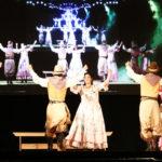 Se prepara un gran espectáculo por el Día Internacional de la Danza