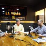El subsecretario Álvarez confirmó el fin de las licencias pagas