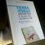 De Antueno recopiló la historia de la provincialización