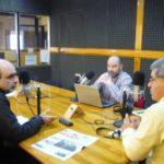 """""""El objetivo del CENTEC es hacer un centro de desarrollo tecnológico"""""""