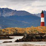 Tierra del Fuego presentó su temporada invernal