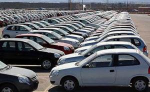 Rossi busca que las concesionarias de autos 0 Km. exhiban el valor continente y valor de la provincia