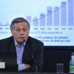 Camuzzi estima entre un 450 y un 650 por ciento para residenciales