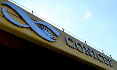 Continúan abiertas las inscripciones para la Beca Doctoral de CONICET 2016.