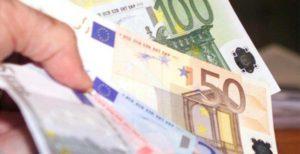 Con el pago a los holdouts se abrió la puerta a las provincias para el acceso al crédito internacional y Tierra del Fuego debutará en el mercado de valores con la primera emisión de letras por 300 millones de pesos