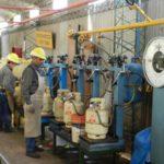 Gobierno garantiza el subsidio al gas envasado