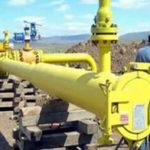 El gobierno toma previsiones para que no falte gas