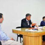 Preocupación en Río Grande por el incremento del gas