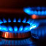 """Para hablar menos de """"sinceramiento"""" y más del derecho a la energía y el gas"""