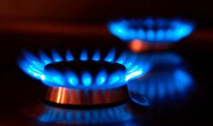 """El derecho a la vivienda implica el """"derecho al acceso a energía para la cocina, la iluminación y la calefacción""""."""
