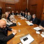 El Gobierno puso un tope de 400% al aumento del gas residencial en la Patagonia