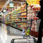 El concejal Rossi presentó índice de precios del Concejo Deliberante