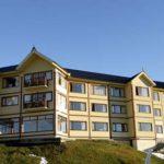 La Cámara Hotelera enfrenta un difícil invierno