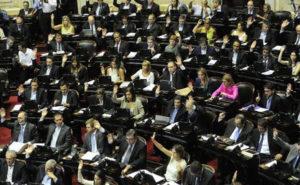 El próximo 10 de mayo, en la comisión de comercio de la Cámara de Diputados, se realizará un debate sobre la industria fueguina, con la participación de actores de los distintos sectores interesados, pero también de asociaciones ajenas a la provincia y al régimen.