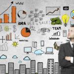 CAI Jobs, la nueva bolsa de trabajo para ingenieros