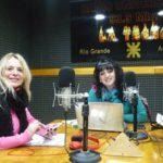 Radio Universidad continúa sumando voces