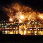La fiesta nacional de la noche más larga tendrá su embajador
