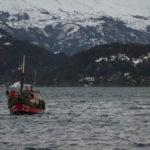 Consejo Federal Pesquero sin representación fueguina