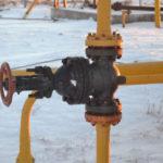 Petroleros anunciaron corte del suministro al continente