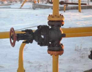Petroleros anunciaron corte del suministro al continente.