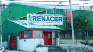 La Cooperativa presentó un recurso de amparo, al margen de la actuación de las Cámaras vinculadas con la actividad turística, y cargó contra la inacción de la clase política frente a acciones individuales en la ciudad de Ushuaia fundamentalmente.