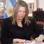 Gobierno planteará a Nación la situación del aumento del gas
