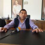Petroleros Privados discuten salario en la provincia