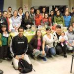 Tierra del Fuego apuesta a la alimentación saludable y la producción local