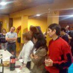 Anuncian nueva carrera de ingeniería en la UTN Ushuaia