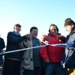 Destacada participación de la UTN en el Clúster de Pesca
